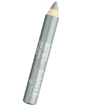 Sante Eyeshadow Stick