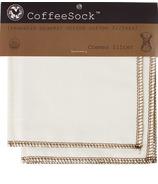 CoffeeSock Chemex Filters
