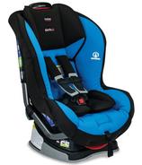 Britax Marathon G4.1 Convertible Car Seat Azul