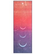Manduka yogitoes Skidless Towel Gradient Moon