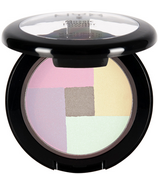 NYX Mosaic Powder Highlighter