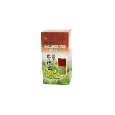 Uncle Lee\'s Premium Bulk Oolong Tea