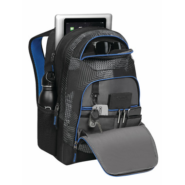 Ogio Tribune Pack