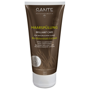 Sante Brilliant Conditioner