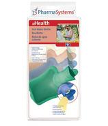 Pharmasytems Hot Water Bottle