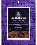 Krave All Natural Pork Jerky