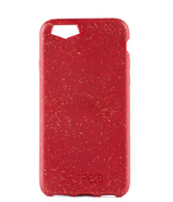 Pela Phone Case For Iphone 6/6s Red