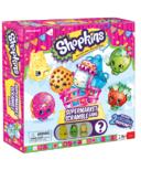 Shopkins Supermarket Scramble Game