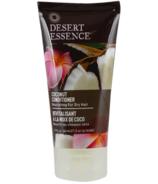 Desert Essence Coconut Conditioner
