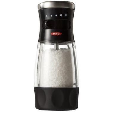 OXO SoftWorks Ceramic Salt Grinder