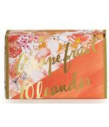 Illume Grapefruit Oleander Bar Soap