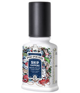 Poo-Pourri Ship Happens Before-You-Go Bathroom Spray