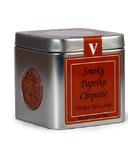 Victoria Gourmet Smoky Paprika Chipotle Seasoning