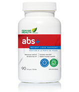 Genuine Health Abs+