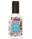 Poo-Pourri Merry Spritzmas Toilet Spray