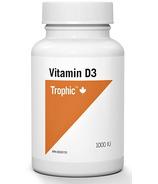 Trophic Vitamin D3