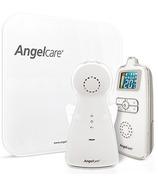 Angelcare Movement & Sound Monitor 1 Parent Unit