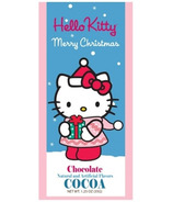 McSteven's Hello Kitty Merry Christmas Hot Chocolate Mix