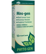 Genestra Mns-gen