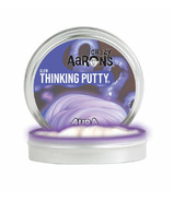 Crazy Aaron's Thinking Putty Aura