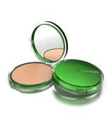 CoverGirl Clean Pressed Powder Sensitive Skin