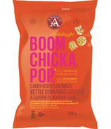 Angie's Boom Chicka Pop Candy Corn Kettle Corn