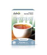 Lalma Menopausal Tea