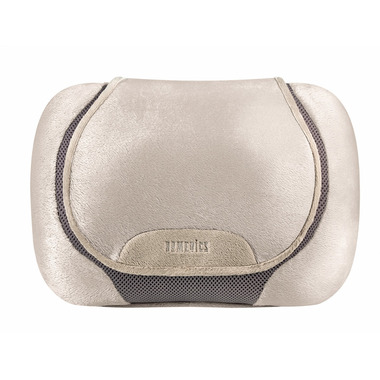 HoMedics Shiatsu & Vibration Massage Pillow