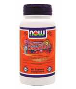 NOW Foods Chewable BerryDophilus