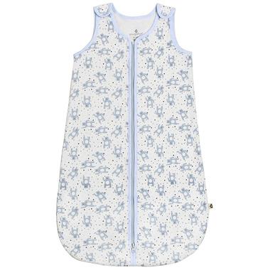 Snugabye Sleep Bag TOG 1.4 Dream Bear Collection