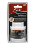Kiss Artificial Nail Remover