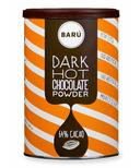Baru Dark Chocolate Hot Chocolate