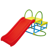 Eezy Peezy Fold-it Classic Playset