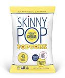 Skinny Pop White Cheddar Popcorn
