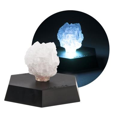 Thames & Kosmos Crystal Nightlight