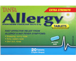 Allergy & Sinus Medicine