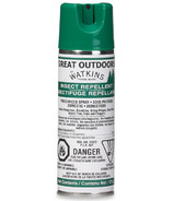 J.R. Watkins Great Outdoors Insect Repellent Spray