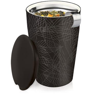Tea Forte KATI Cup Noir