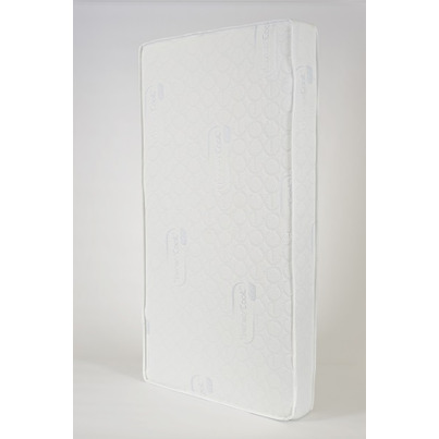 Buy Simmons Thermo Rest Crib Mattress from Canada at Well