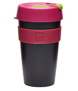 KeepCup Original Cardamom