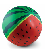 BigMouth Inc. Giant Watermelon Beach Ball