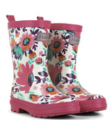 Hatley Rainboots Floral