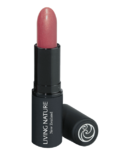 Living Nature Bliss Lip Hydrator