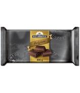Waterbridge Belgian Extra Dark Chocolate Bar