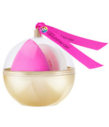 Beautyblender Midas Touch Kit