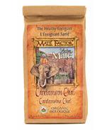 Mate Factor Yerba Mate Organic Cardamom Chai Tea