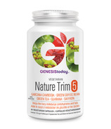 Genesis Today Nature Trim 5
