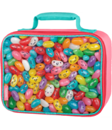 Thermos Soft Lunch Kit Sweet Treats