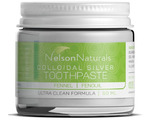 Natural Oral Care