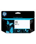 HP C9374A Grey Ink Cartridge